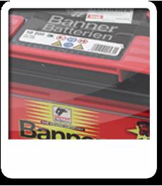 akkumulator-batmobil