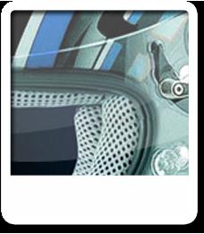 motoros-kiegeszitok-batmobil